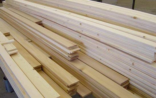 Cách mua gỗ cùng những thuật ngữ cơ bản